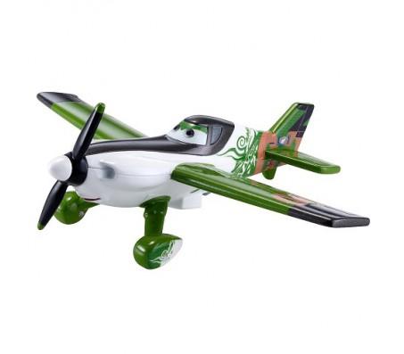 Самолет Зед (Zed Planes)Аэротачки, Самолеты (Planes)