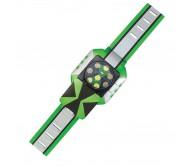 Часы Ben 10 Deluxe Omnitrix