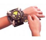 Часы Омнитрикс с анимацией