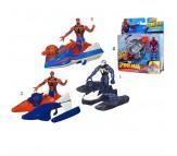 Человек-паук в ассортименте Hasbro