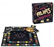 Скажи Иначе Alias Tactic Games