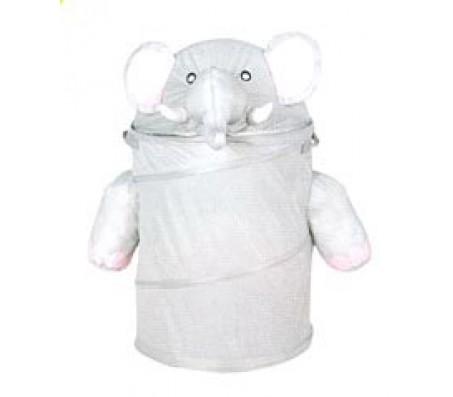Слоненок Best TideКонтейнеры для игрушек