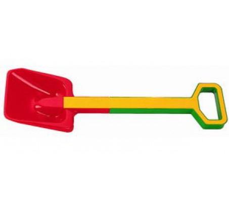 Детская лопаткаВсе для песочницы