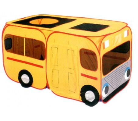 Детская палатка Автобус Best TideДетские палатки, домики
