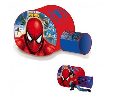 Детская палатка Cesar Человек паукДетские палатки, домики