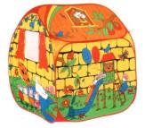 Детская палатка Домик Best tide