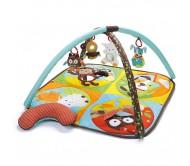 Детский коврик Skip Hop