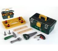 Детский набор инструментов Bosch