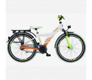 Детский велосипед Grinder 20 Кеттлер