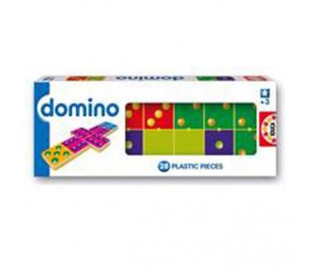 Детское Домино классикаКубики для малышей