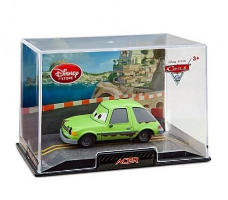 Disney Store Acer Тачки 2Тачки 2 (Cars 2)