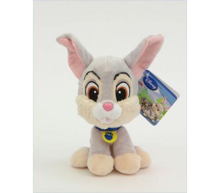 Disney Зая Топотун 20 смМягкие игрушки Дисней