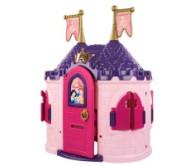 Feber Замок Принцессы