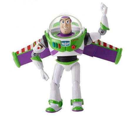 Фигурка Базз ЛайтераИстория игрушек (Toy Story)
