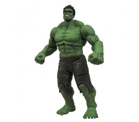Фигурка HulkИгрушки Мстители (Marvel)