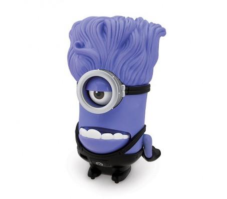 """Гадкий я"" Фигурка Chomping PurpleГадкий я (Despicable Me)"