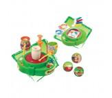 Гончарный набор для детей Playgo