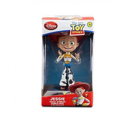 Говорящая голова ДжессиИстория игрушек (Toy Story)