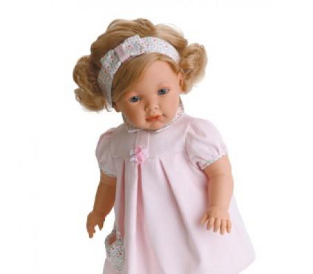 Говорящая кукла ЛулаГоворящие куклы