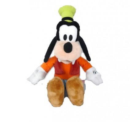 Гуфи Disney 26 смМягкие игрушки Дисней