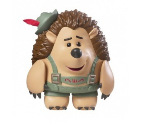История Игрушек 3 Фигурка: Мистер КолючкаИстория игрушек (Toy Story)