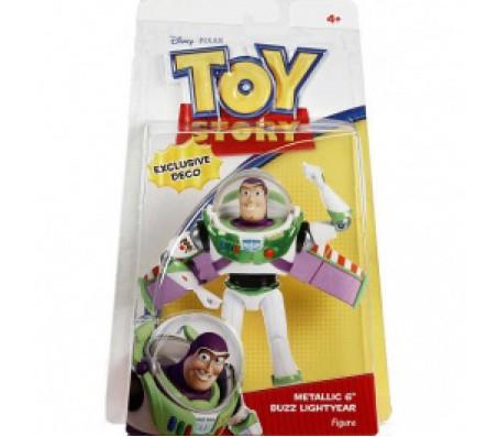 История Игрушек Buzz Lightyear крыльяИстория игрушек (Toy Story)