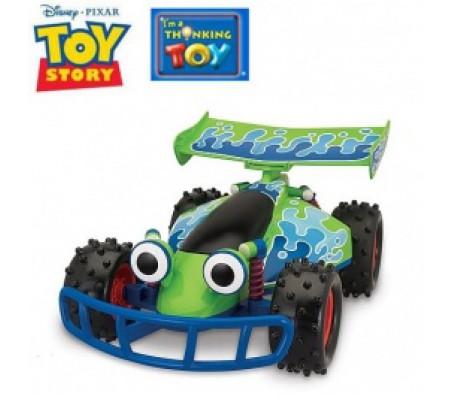 История Игрушек машина Багги RCИстория игрушек (Toy Story)