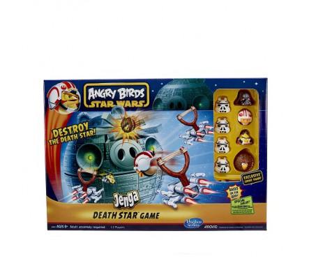 Игровой набор Angry BirdsИгрушки Энгри Бердз (Angry Birds)