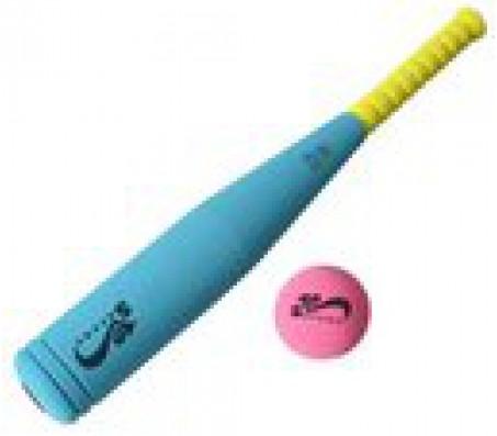 Игрушка бита бейсбольнаяДетские наборы для гольфа и бейсбола