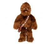 Игрушка Чубакка (Chewbacca Disney)