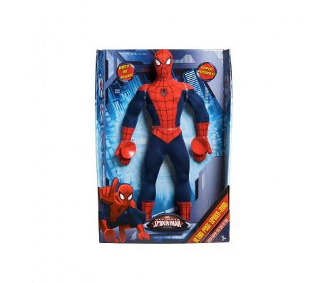 Игрушка Spider ManИгрушки Человек паук (Spider Man)