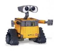 Игрушка Валли Wall-E