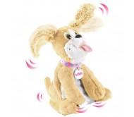 Интерактивный Дружок Мой радостный щенок Vivid