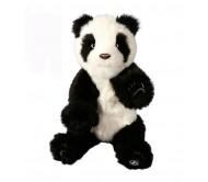 Интерактивный робот Панда от WowWee
