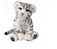 Интерактивный робот Тигра от WowWee