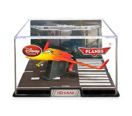 Ishani Planes DisneyАэротачки, Самолеты (Planes)