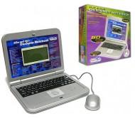 Компьютер детский 60 заданий