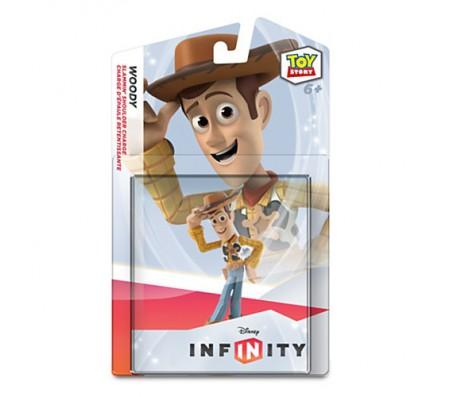 Ковбой Вуди фигуркаИстория игрушек (Toy Story)