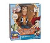 Ковбой Вуди Woody Toy Story