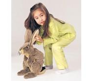 Кролик, 53 см