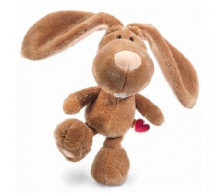 Кролик бани 26 смКролики, зайчики, котики