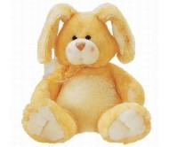 Кролик с платочком 29см
