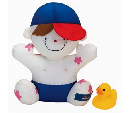 Ks KIDS Мальчик Wayne для купанияДля купания