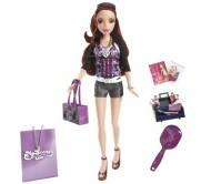 Кукл Barbie Стиль города My Scene, Челси Mattel