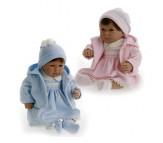 Кукла Алисия 42см