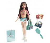 Кукла Барби Стиль города My Scene Mattel