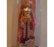 Кукла Сандра Belinda