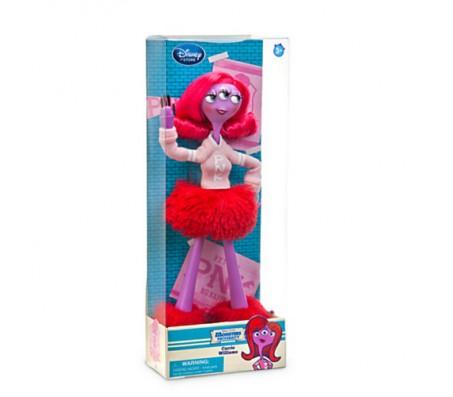 Кукла Carrie Williams Университет МонстровИгрушки Университет Монстров (Monsters University)