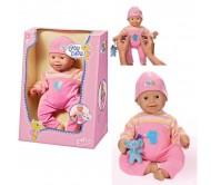 Кукла Смеющийся малыш Chou Chou Zapf