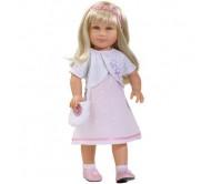 Кукла Сой-ту 42 см Paola Reina